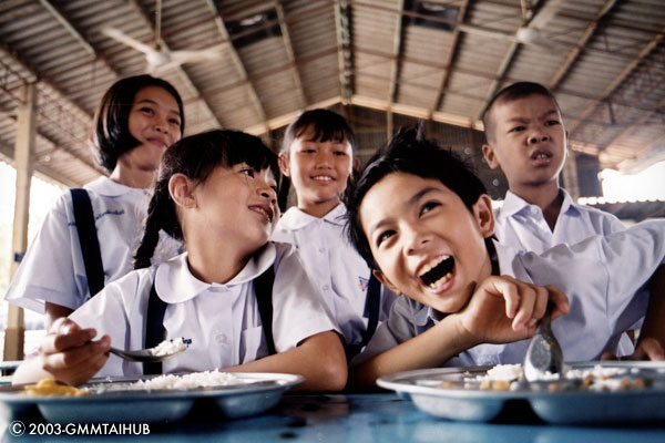 Image result for my girl 2003 thai movie